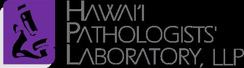 Hawaii Pathologists' Laboratory
