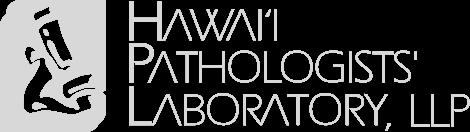 Return to Hawaii Pathologists' Laboratory Homepage