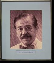 Dr. Hideo Namiki